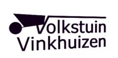 Volkstuin Vinkhuizen